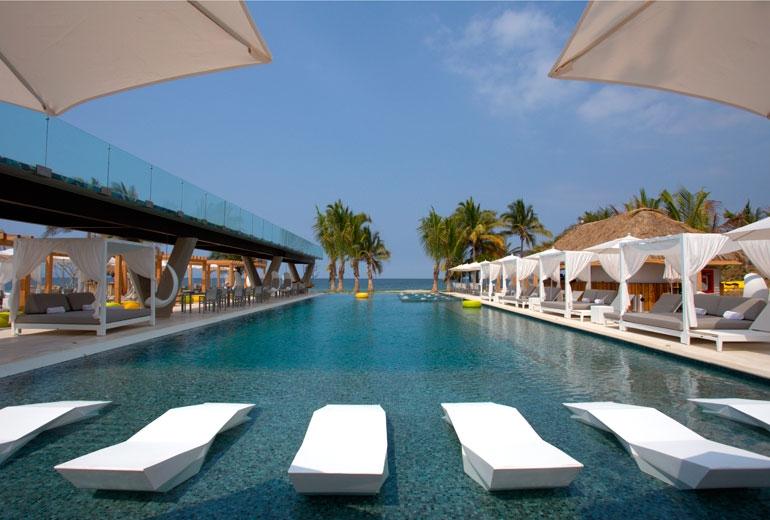 W-Punta-De-Mita-Pool.jpg