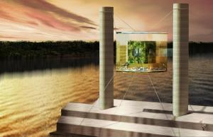 02-exterior_rendering_bird_view