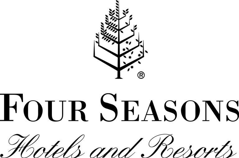Four_Seasons_Hotels_and_Resorts.svg