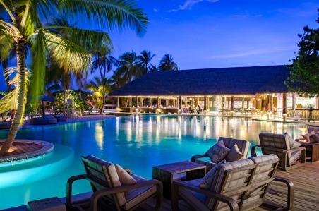 inolhu-baa-atoll