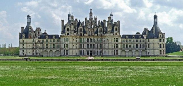 chateau-de-chambord-franc