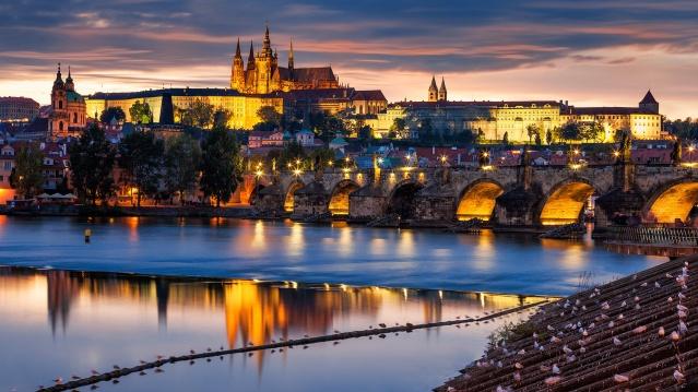 prague-castle-czech-republic
