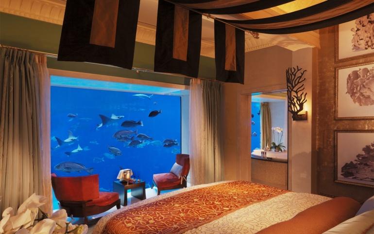 4poseidon-suite-atlantis-hotel