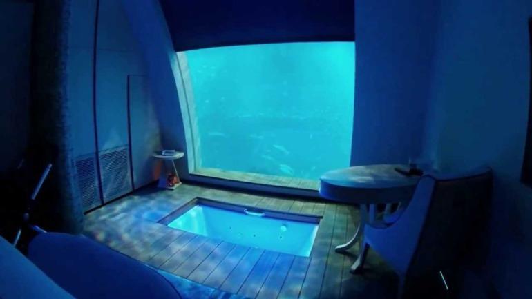 5ocean-suite-resort-world-sentosa1