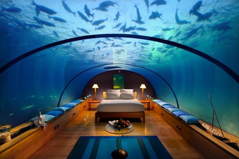 conrad-maldives5