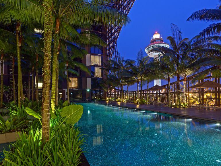 crowne-plaza-singapore-2870988351-4x3
