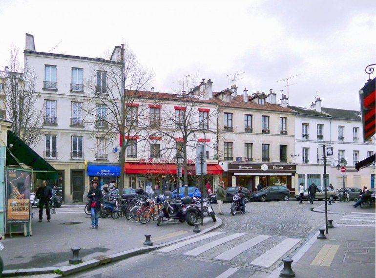 La-Butte-aux-Cailles-1024x757